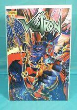 Dynamite Voltron Comic Book Issue #4 Very Fine Plus.