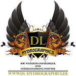 dl-hydrographics