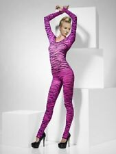Christmas Suit Synthetic Fancy Dress