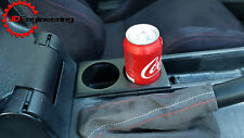BMW E36 Cup Holders Drink Holders Black
