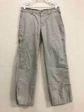 Columbia 32X29 Pre-Owned Men's Pants