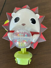 Tiny Love 4-in-1 Here I Grow Activity Center-REPLACEMENT Hedgehog Toy