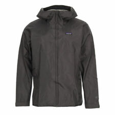 Manteaux et vestes coupe-vent, coupe-pluie Patagonia pour homme