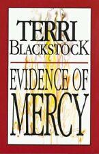 Complete Set Series Lot of 4 Sun Coast Chronicles by Terri Blackstock (Mystery)