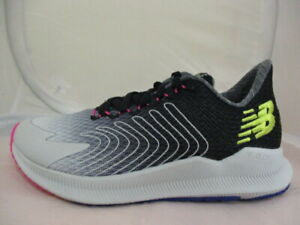New Balance FuelCell Propel Ladies Running Trainers UK 4 US 6 EUR 36.5 SF791^ R