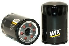 LUBE WIX FILTR LD 51522