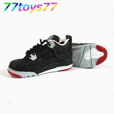 Sneaker 1/6 Sport Shoes #SK23-2_ Basketball Fashion Footwear Toys SMX29B