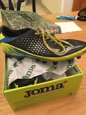 Mens Joma Football Boots Size 9