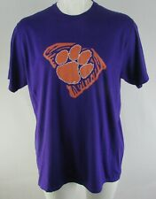 Clemson Tigers NCAA Fanatics Men's Graphic T-Shirt