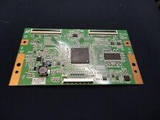 SAMSUNG TCON BOARD 320HAC2LV0.4-J2296R USED IN MODEL LN32B530P7FXZA VERSION SS03
