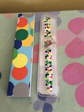 SWATCH SUOZ213 SPOT THE DOT 2015 limited edition