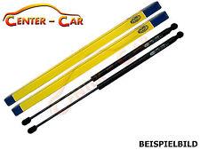 2x MAGNETI MARELLI Gasdruckdämpfer Gasfeder HECKKLAPPE Peugeot 307 SW GS0417