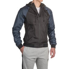 NWT Buffalo David Bitton Jesse Lightweight Colorblocked Jacket. LARGE  MSRP $129