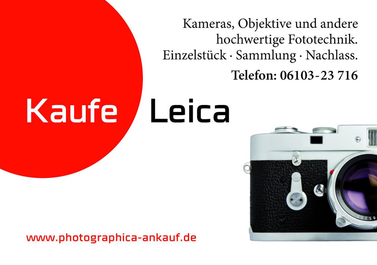 Photographica de