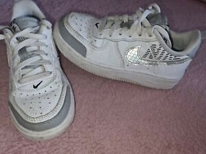 Nike Air Force Gr27,5