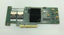 IBM LSI SAS9220-8i  46M0861 RAID controller SAS PCI-E