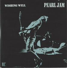 "PEARL JAM 2015 ANNUAL 10 CLUB CHRISTMAS VINYL SINGLE BRAND NEW 7"" 45 RPM AUSSIE!"