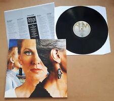 STYX Pieces Of Eight 2015 US vinyl LP
