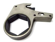 """Torcup Hydraulic Torque Wrench Hex Link 2"""" TORCUP TX-1 part # TX-1RL200"""
