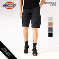 Vintage Dickies Hemmed Cargo Chino Shorts 28,29,30,31,32,33,34,36,38,40