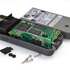 VAS 5054A Bluetooth OBD2 Diagnostic Tool Scanner OKI Chip ODIS UDS Protocol 5054