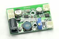 405nm 445nm 450nm 520nm 1w 1.6w 2w Laser Diode Driver Circuit Board 12V w/ TTL