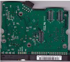 Controladora PCB wd200bb-60dga0 2060-001177-000 Rev a