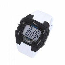 Men's Sport 50 m (5 ATM) Watches with Backlight
