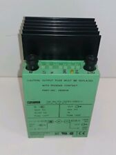 NEW OLD STOCK! PHOENIX CONTACT 1A 24V POWER SUPPLY 2943398