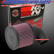 """IN STOCK"" K&N CM-8009 HI-FLOW AIR FILTER 2009-2012 CAN-AM OUTLANDER MAX"
