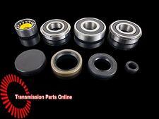 BMW 6 Speed Getrag Gearbox Bearing & Oil Seal Repair Kit GS6-17BG / GS6-17DG