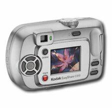 Kodak EasyShare C310 4.0MP Digital Camera. Never Used. Still In Original Box.