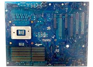 HP 586766-001 Replacement Intel Motherboard for Z400 Z600 Workstation 586968-001