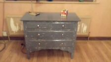 Shabby Chic Living Room Chests of Drawers
