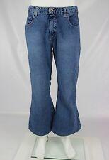 Silver Jeans Men's Jeans | eBay