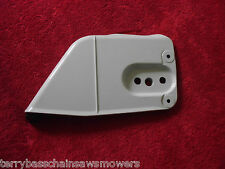 Sprocket Cover suitable STIHL 024 026 028 029 034 036 038 039 044 046 064 066