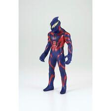 Japan Rare Bandai Ultraman Belial Limited Edition Special Color ver. Pvc Figure