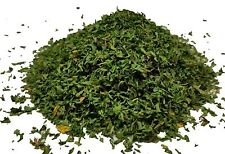 Parsley Dried - Take the Taste Test - SPICESontheWEB