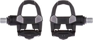 Look Keo Classic Plus w/ Keo Grip Cleats - Black