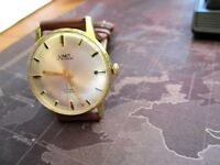 vintage limit of switzerland for spares repairs
