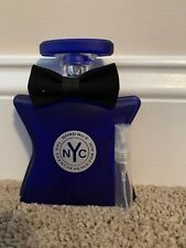 Bond No 9 The Scent of Peace for Him EDP Authentic SAMPLE 5 ML