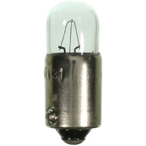Side Marker Light Bulb Wagner Lighting 17131