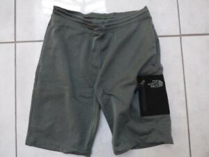 Boys The North Face long shorts. XL boys approx Sz 13-14 years