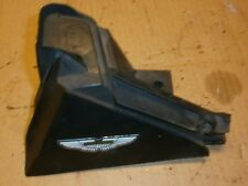 Aston MARTIN db7 VANTAGE VOLANTE C POST REAR QUARTER Triangolo Taglia 77-84078
