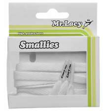 Unisex Mr Lacy Smallies Laces New