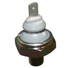 Öldruckschalter 1193501100