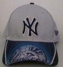New York Yankees New Era 39Thirty Flex-Fit Hat Size - Medium / Large Free Ship