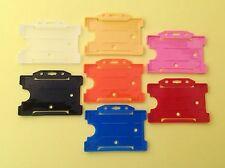 Staples 48 Gumdrop Shape Map//Notice Board Gum Drop Shaped Push Pin 6 Colours