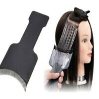 1pc Salon Colouring/Tinting Spatula for Highlighting Beauty Tool 2 Size BL