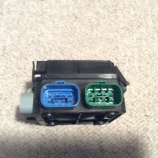 Thomas Built bus  transmission power distribution module 61201540